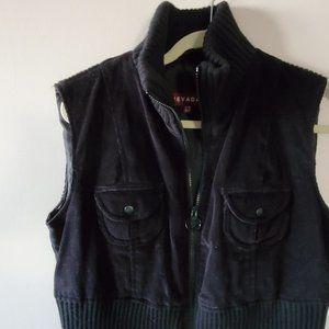 Jackets & Blazers - Sport Vest  sM